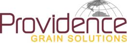 provgrain-logo
